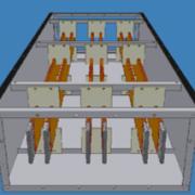 segregated-and-non-segregated-bus-duct3
