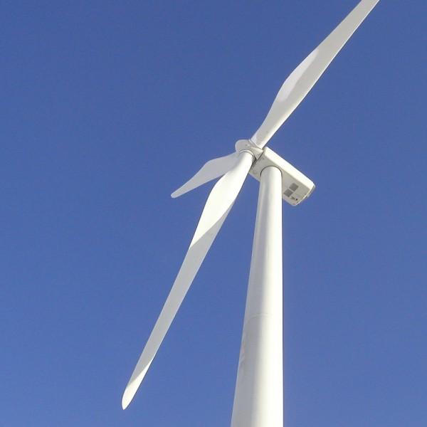 Stace Wind Turbine Bus Bar