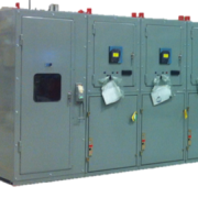 switchgear_compartment2