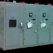 switchgear_compartment2